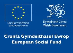 ESF Logo 2015